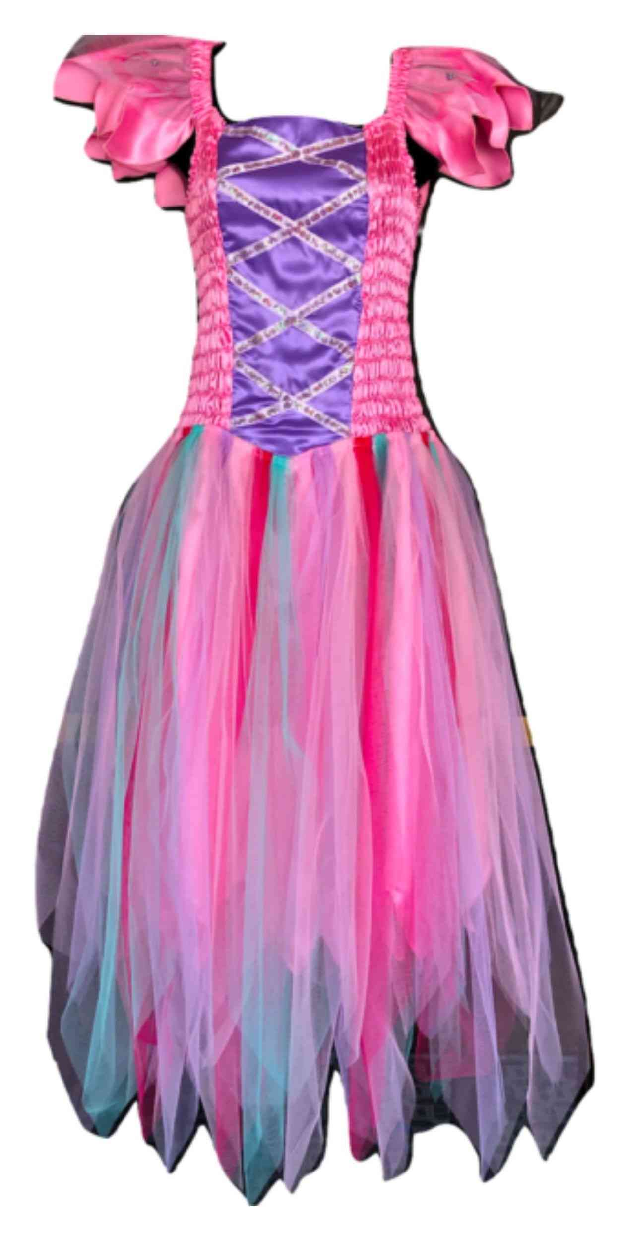Fairy Party Costume